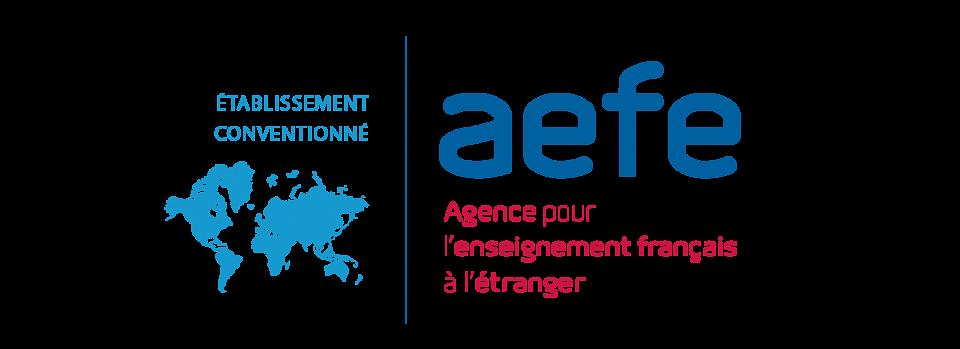 L'enseignement français en Suisse – Le réseau AEFE - La France en Suisse et au Liechtenstein