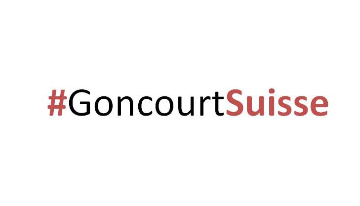 Prix litt raire liste goncourt le choix de la suisse for Chambre de commerce suisse en france