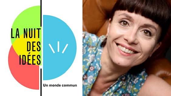 Nathalie pubellier est l trang re la france en for Chambre de commerce suisse en france