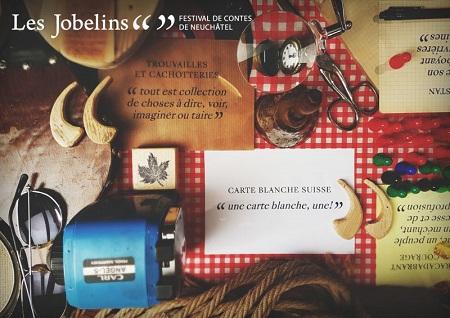 Les jobelins contes neuch tel la france en suisse et for Chambre de commerce suisse en france