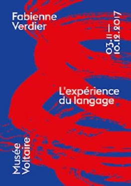 Fabienne verdier l exp rience du langage la france en for Chambre de commerce suisse en france