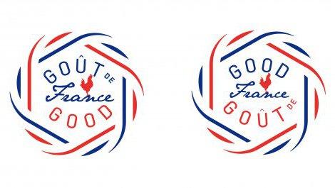 Go t de france good france 2018 la france en suisse et for Chambre de commerce suisse en france