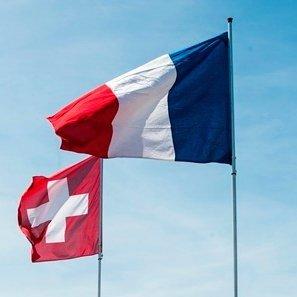 Statistiques sur le nombre de fran ais en suisse et au for Chambre de commerce suisse en france