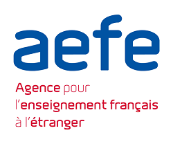 le rseau denseignement franais en suisse comprend cinq tablissements homologus par le ministre franais de lducation nationale dont deux sont